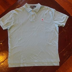 Men's Polo by Ralph Lauren Shirt